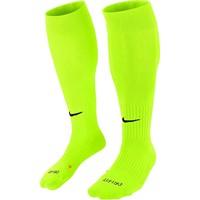 Nike Classic II Kousen - Fluogeel