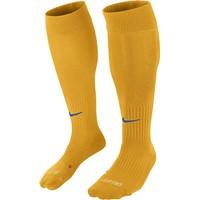 Nike Classic II Kousen - University Gold / Royal Blue