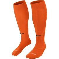 Nike Classic II Kousen - Safety Orange / Black
