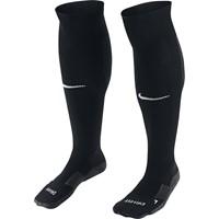 Nike Team Matchfit Core Kousen - Black / Anthracite / White