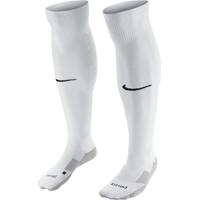 Nike Team Matchfit Core Kousen - White / Jetstream / Black