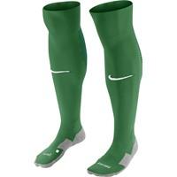 Nike Team Matchfit Core Kousen - Pine Green / Dark Cypress / White