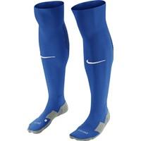 Nike Team Matchfit Core Kousen - Royal Blue / Midnight Navy / White