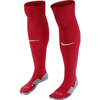 Nike Team Matchfit Core Kousen - University Red / Gym Red / White