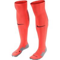Nike Team Matchfit Core Keeperkousen - Bright Crimson / Deep Garnet / Black