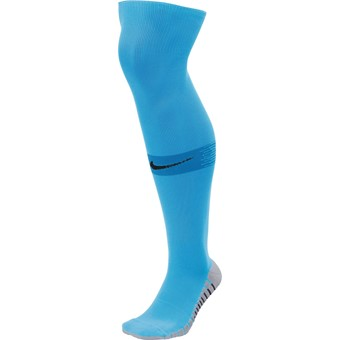 Picture of Nike Matchfit Kousen - Hemelsblauw