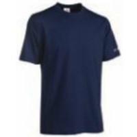 Patrick Almeria105 T-shirt - Marine