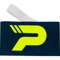 Patrick Aanvoerdersband - Marine / Fluogeel