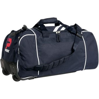 Picture of Patrick Teamtas Trolley - Marine