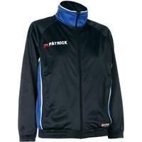 Patrick Girona Trainingsvest Polyester - Marine / Royal