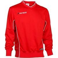 Patrick Girona Sweater Kinderen - Rood