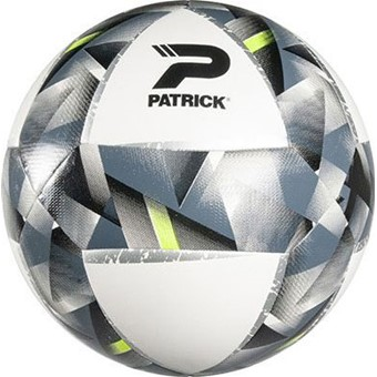 Picture of Patrick Global (size 5) Trainingsbal - Wit / Zwart