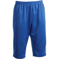 Patrick Granada 3/4 Trainingsshort - Royal
