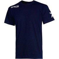Patrick Sprox T-Shirt - Marine