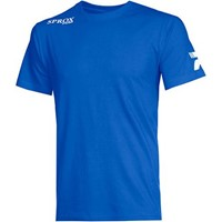 Patrick Sprox T-Shirt - Royal