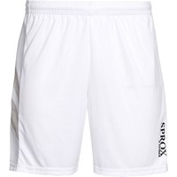 Patrick Sprox Short Kinderen - Wit