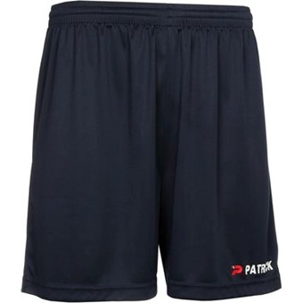 Picture of Patrick Victory Short - Marine