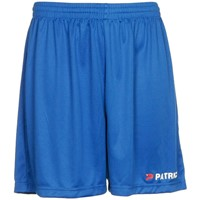 Patrick Victory Short Kinderen - Royal