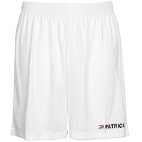 Patrick Victory Short - Wit
