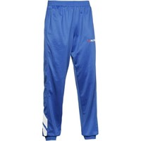 Patrick Victory Trainingsbroek Polyester - Royal / Wit