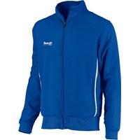 Reece Core Woven Jacket Kinderen - Royal