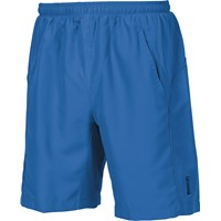 Reece Legacy Short - Royal