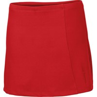 Reece Fundamental Skort Dames - Rood