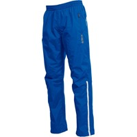 Reece Breathable Tech Pants - Royal