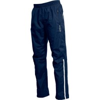 Reece Breathable Tech Pants - Marine