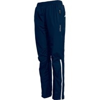 Reece Tech Breathable Tech Pants Dames - Marine
