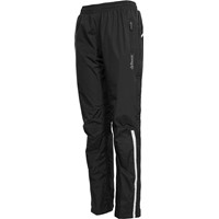 Reece Tech Breathable Tech Pants Dames - Zwart