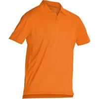 Reece Darwin Climatec Polo - Oranje