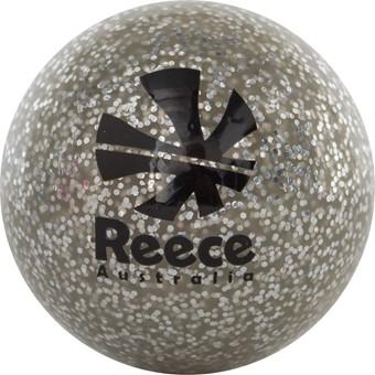 Picture of Reece Glitter Hockeybal - Zilver