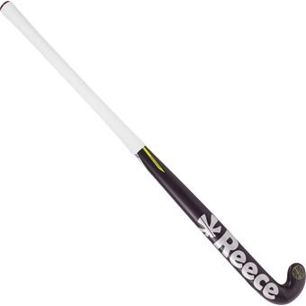 Picture of Reece Pro 180 Power Hockeystick - Zwart / Zilver