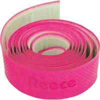 Reece Professional Grip - Roze