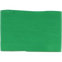 Select Aanvoerdersband - Groen