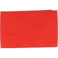 Select Aanvoerdersband - Rood