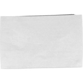 Picture of Select Aanvoerdersband - Wit
