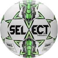 Select Primera Trainingsbal - Wit / Groen