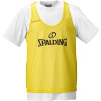 Spalding Overgooier - Yellow