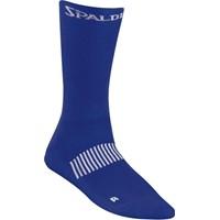 Spalding Coloured Socks - Royal