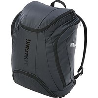 Spalding Premium Sports Backpack - Zwart