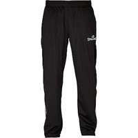 Spalding Team Warm Up Classic Pants Kinderen - Zwart