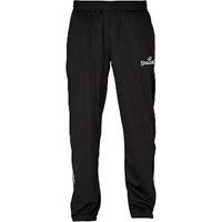 Spalding Team Warm Up Classic Pants - Zwart