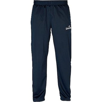 Picture of Spalding Team Warm Up Classic Pants - Marine