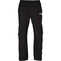 Spalding Pure Woven Pants - Zwart