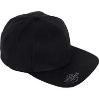 Spalding Cap - Zwart