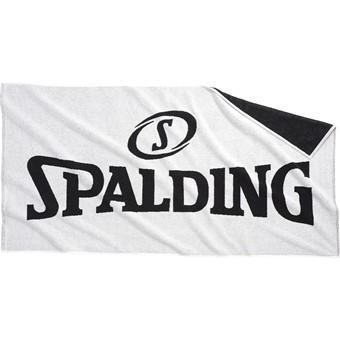 Picture of Spalding Badhanddoek - White