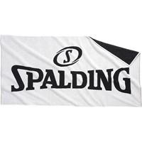 Spalding Badhanddoek - White