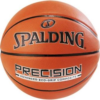 Picture of Spalding Precision Basketbal - Oranje